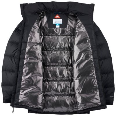 Men's North Protection™ Down Jacket