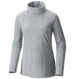 Women's Glacial™ Fleece Turtleneck