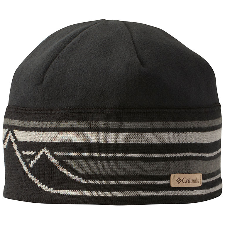 abe4ad80e6b Alpine Pass Warming Beanie Hat