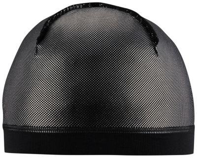 Omni-Heat™ Skull Cap