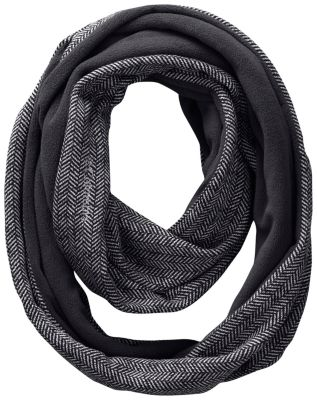 Women's Optic Got It™ Scarf