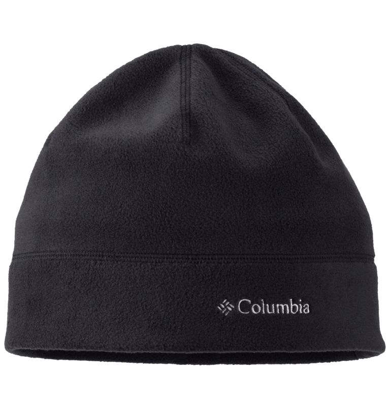 Gorro Thermarator™ Unisex Gorro Thermarator™ Unisex, front