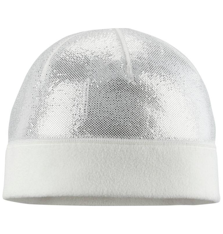 Cappello Thermarator™ Unisex Cappello Thermarator™ Unisex, a1
