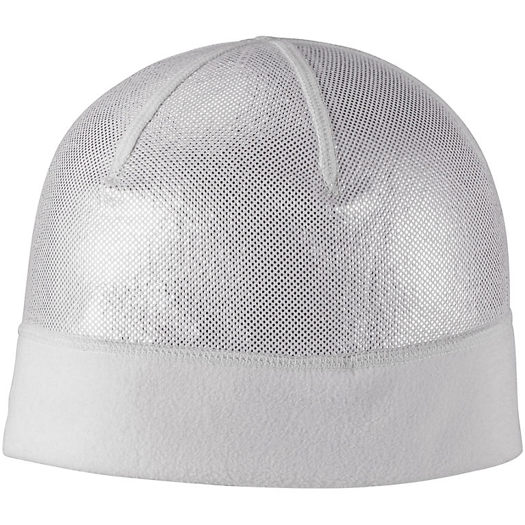 ce225a89e56 Thermarator Warming Beanie Hat