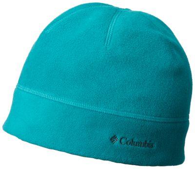 0de192e11605e Thermarator Warming Beanie Hat