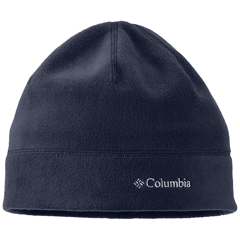 1a7a3e38067 Collegiate Navy Thermarator™ Hat Unisex
