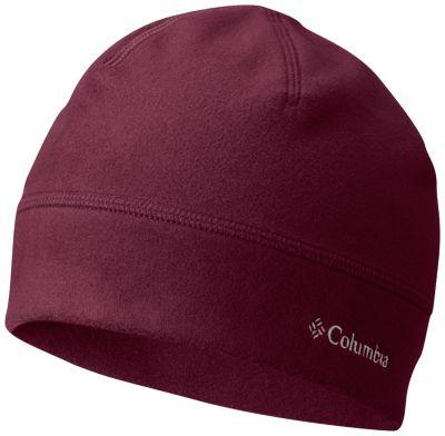 Thermarator Warming Beanie Hat  f814c36a5c5e