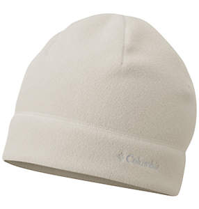 Fast Trek™ Fleece Hat