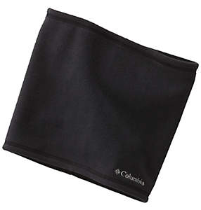 Fast Trek™ Fleece Neck Gaiter
