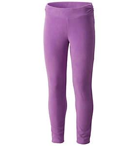Girls' Glacial™ Fleece Legging