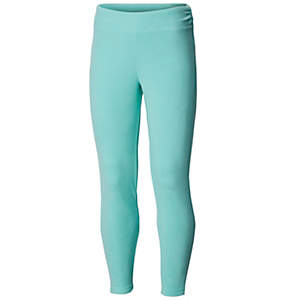 Girls' Toddler Glacial™ Fleece Legging