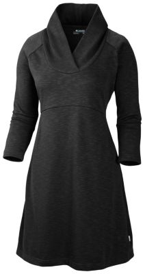 Women's Wear It Everywhere™ Dress