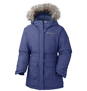Nordic Strider™ Jacke für Mädchen