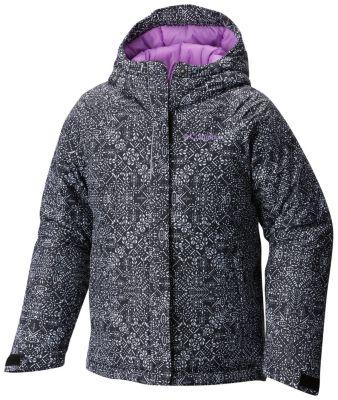 Girls' Horizon Ride™ Jacket   Tuggl