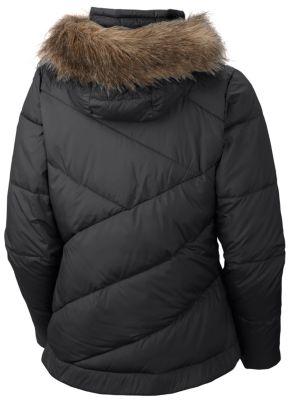 fbba910e18ec Women s Snow Eclipse Jacket