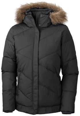Women s Snow Eclipse Jacket  d51c9645c