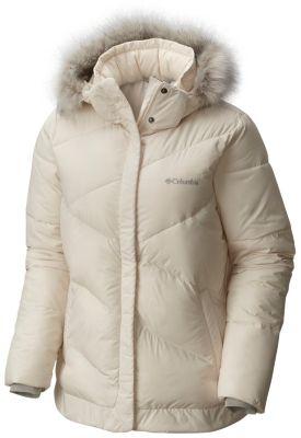 c49bb14ead1 Women s Snow Eclipse Jacket