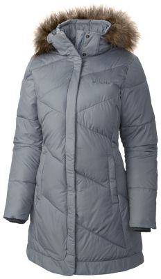 Women s Snow Eclipse Mid Jacket  7a1bf6518