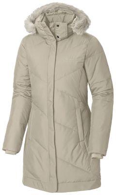 1141f3c8234 Women s Snow Eclipse Mid Jacket