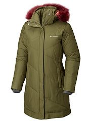 567a948589acd Women s Mighty Lite Hooded Jacket