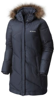 a805f730bd7 Women s Snow Eclipse Mid Jacket