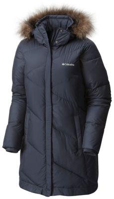 Women s Snow Eclipse Mid Jacket  6bd17637c