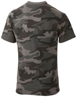 Men's Rugged Trail™ Short Sleeve Tee