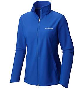 Women's Kruser Ridge™  Softshell Jacket - Plus Size