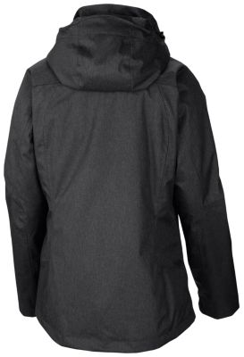 Manteau Thermalistic™ Interchange pour homme
