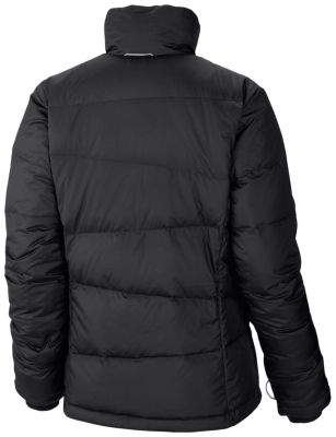 Women's Shimmerlicious™ Down Interchange Jacket