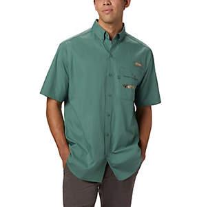 Men's Sharptail™ Short Sleeve Shirt