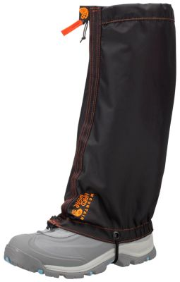 Nut Shell High™ Gaiter