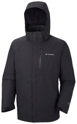 Men's Powderkeg™ Interchange Jacket - Big
