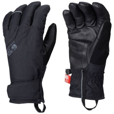 Women's Impulsive™ OutDry® Glove