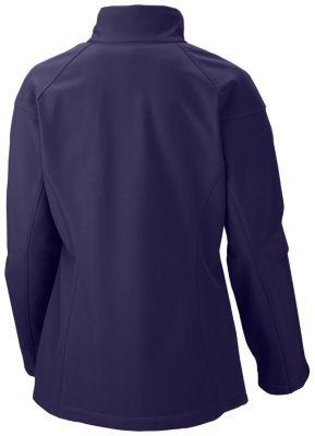Women's Prime Peak™ Softshell Jacket