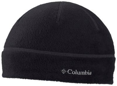 2121dd0f24e Youth Thermarator Warming Beanie Hat
