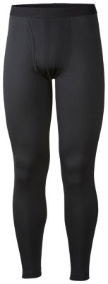 Men's Midweight II Tight | Tuggl