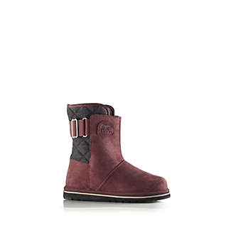 Women's Newbie™ Short Boot