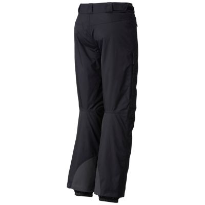Women's Returnia™ Insulated Pant