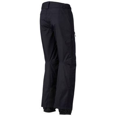 Men's Returnia™ Shell Pant