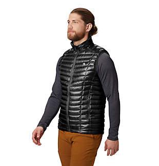 Men's Ghost Whisperer™ Down Vest