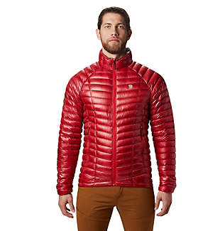 1165deb1d Men s Insulated Jackets - Down Winter Coats