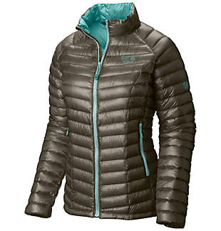 Mountain Hardwear :: Up to 70% Off Select Styles!