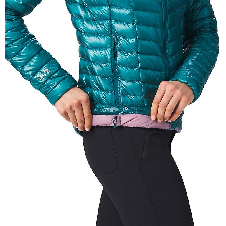 a4227ae9 Women's Ghost Whisperer Down Jacket | Mountain Hardwear