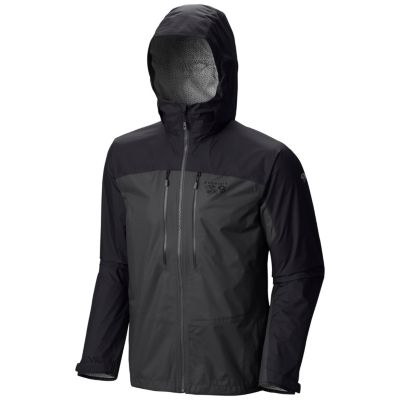 Men's Alpen Plasmic™ Jacket