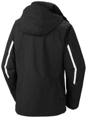 44453ba76a2 Women s Bugaboo Interchange Jacket