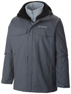 Men's Bugaboo™ Interchange Jacket - Men's Bugaboo™ Interchange ...