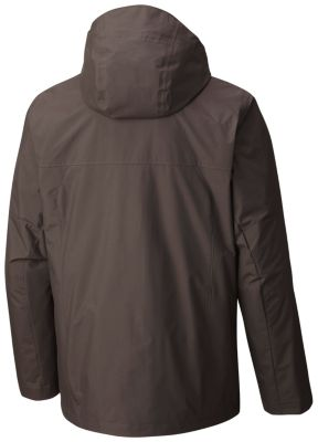 665dd008778 Men s Bugaboo Interchange Fleece Lined Winter Jacket