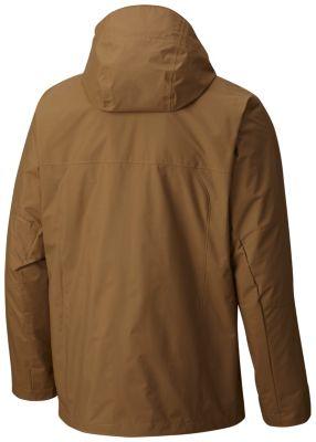 20dd18570 Men s Bugaboo Interchange Fleece Lined Winter Jacket