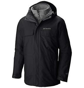 Men's Bugaboo™ Interchange Jacket - Big